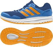 adidas Kinder-Fitness - & Laufschuhe mit Gummi-Schuhsohle