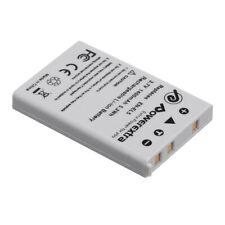 EN-EL5 ENEL5 Battery for Nikon Coolpix P6000 P90 P100 P80 S10 P530 P510 P520