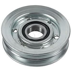 FEBI Alternator Pulley Fits VOLVO 8700 B 12 F 10 Nl 87-99 465328