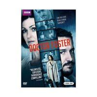 WARNER HOME VIDEO DE569069D DR FOSTER (DVD/2 DISC)