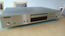 CD Player Onkyo DX 7355  -defekt-