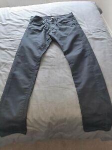 Carharrt trousers