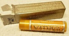 NIB Mary Kay # SPF15 LIP PROTECTOR Sun Essentials  .16 oz. net wt. lip sunscreen