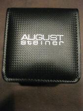 Бумажник для путешественника