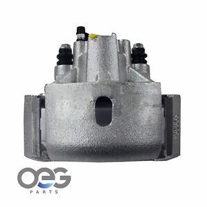 New Caliper For Ram 1500 02-18 Rear Left 5080566AA 5080566AB 5179881AD 18-B4837