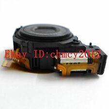 LENS ZOOM UNIT for CANON Powershot A2200 Digital Camera Repair Part + CCD