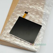 LCD DISPLAY SCREEN DIGITIZER FOR NOKIA C3 E5 X2-01 ASHA 201 ASHA 302 ASHA 210