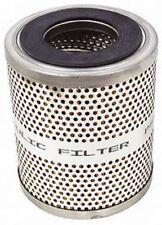 John Deere Cartridge Style Transmission Filter AL75603 AR75601
