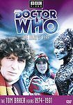 Doctor Who - The Hand of Fear (DVD, 2006)
