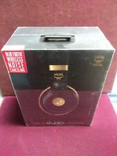 Beats by Dr. Dre Studio MCM Special Edition Wireless Over-Ear Headphones (B0501)