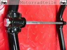 Honda CB 750 Four K0 K1 K2 Bolzen A Motoraufhängung  Bolt A, engine hanger  F-41