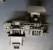 Mazda MX5 Mk3 2006-2009 NC Soft top Hood Latch Catch Convertible mx-5 mk3.5