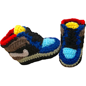 Baby Shoes J Air Tokyo Sneakers Boy Girl Retro Baby Shower Warm Infant