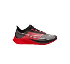 """Nike Zoom Fly 3 """"de la ciudad de Nueva York"""" (CT1514-001) - tamaños 8-10"""