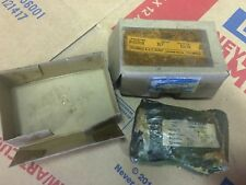 Mercury disston two man vintage chainsaw Lh chain link rakers box of 50 NOS wow