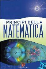 I Principi Della Matematica (2 Dvd) CINEHOLLYWOOD