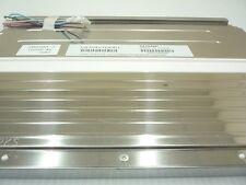 """LQ104V1DG61 NEW SHARP LCD PANEL FOR 10.4"""" ( 640 X 480 ) VGA LCD DISPLAY SCREEN"""