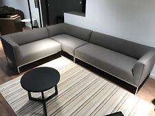 Cor Möbel Für Wohnung Günstig Kaufen Ebay