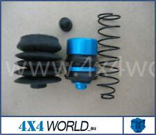 For Toyota Landcruiser HZJ80 HDJ80 Series Clutch - Slave Cyl Repair Kit 1/95-On
