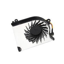 Replacement CPU Cooling Fans For MSI GS60 Series Laptop Right & Left