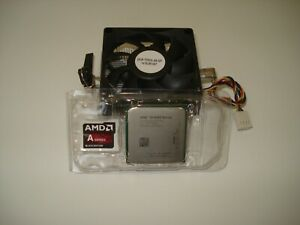 AMD A8-6500 Richland 4-Core 3.5GHz (4.1 GHz Turbo) FM2 65W APU - Radeon HD 8570D