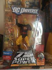 DC Universe Classics - Hourman