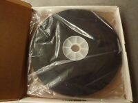 Brand New! 3M 16mm Magnetic Audio Recording Film 1200 Feet - See pictures