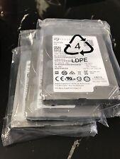 """Seagate ST4000LM024 4 TB 2.5"""" SATA Hard Drive 15mm st4000lm024"""