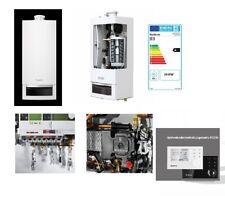 Gas-Brennwertgerät Logamax plus GB172 -24K EG-E - Kombitherme