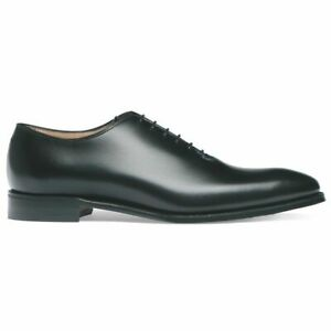 Wedding Shoes Formal Lace Up Real Leather Mens Handmade
