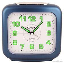 Casio Sveglia/alarm Clock Mod. Jumbo Tq-359-2