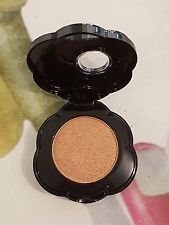 Too Faced Exotic Color Intense Eye Shadow- Copper Peony 1.7g - BNIB - Authentic