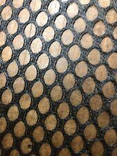 Mesh Fabric - 50