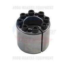 Sottoriva Divider Rounder Lyra Sit Lock Clamp 24018052