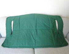 Golf Cart Seat Cover Golf Car Seat Blanket Green Golfcart Seat Cover 2 Passenger