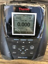 Thermo Scientific Orion Star A212 Ph Benchtop Meter