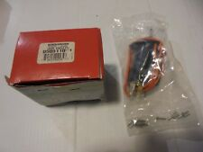 Genuine Evinrude Johnson OMC Switch Control Rocker #0505110 New #0765127