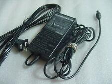 Toshiba Power AC Adapter Libretto Portege PA2501U 100CT 110CT 3000 3110CT 3490CT