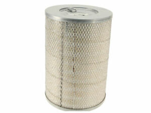 For 1992-2001 AM General Hummer Air Filter AC Delco 77722ZW 1993 1994 1995 1996