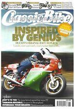 Ducati 900SS MHR CX500 TZ750 Yamaha RD350LC Guzzi V70 Mad Max MFP Kawasaki Z1000