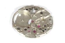 Certina 13-22 (17 jewels) Swiss movement main plate - 113090