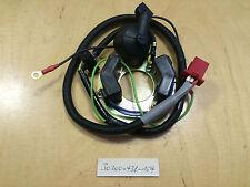 """Original Honda  """"Zündversteller / Impulsgeber"""" """"30300-438-154"""""""