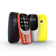 Unlock Code service For Optus Vodafone Australia Nokia 3310 FAST REPLY