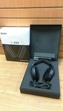 Massdrop + Sennheiser HD 6XX Reference Class Headphones *NICE*