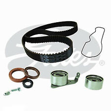 Gates Timing Belt Kit TCK199 fits Toyota Spacia 2.0 (SR40)