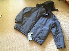 NWT men's size XL Zero X Posure Winter Jacket, Blu Raven, C83300. Snowboard