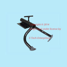 Engine Stand fits Volkswagen Vw Beetle Karmann Ghia Transporter Thing Fastback