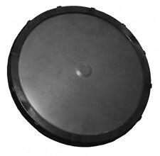 Membranbelüfter/Tellerbelüfter Durchmesser 316 mm - 100394