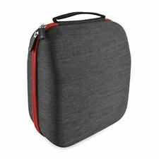 Headphones Case for Sennheiser HD800, HD598, AKG K701, Q701 New E