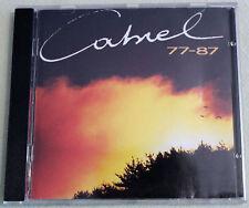 RARE Francis Cabrel  77-87 CD best of 14T ( titre inédit / il faudra leur dire)